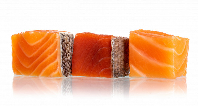 10 sposobov kak podat syruju rybu