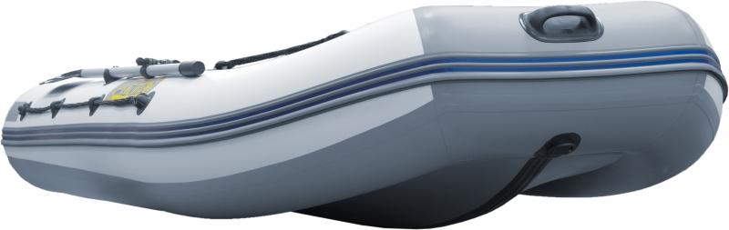 admiral 320 classic 3