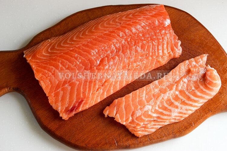 kak solit rybu dlya sushi