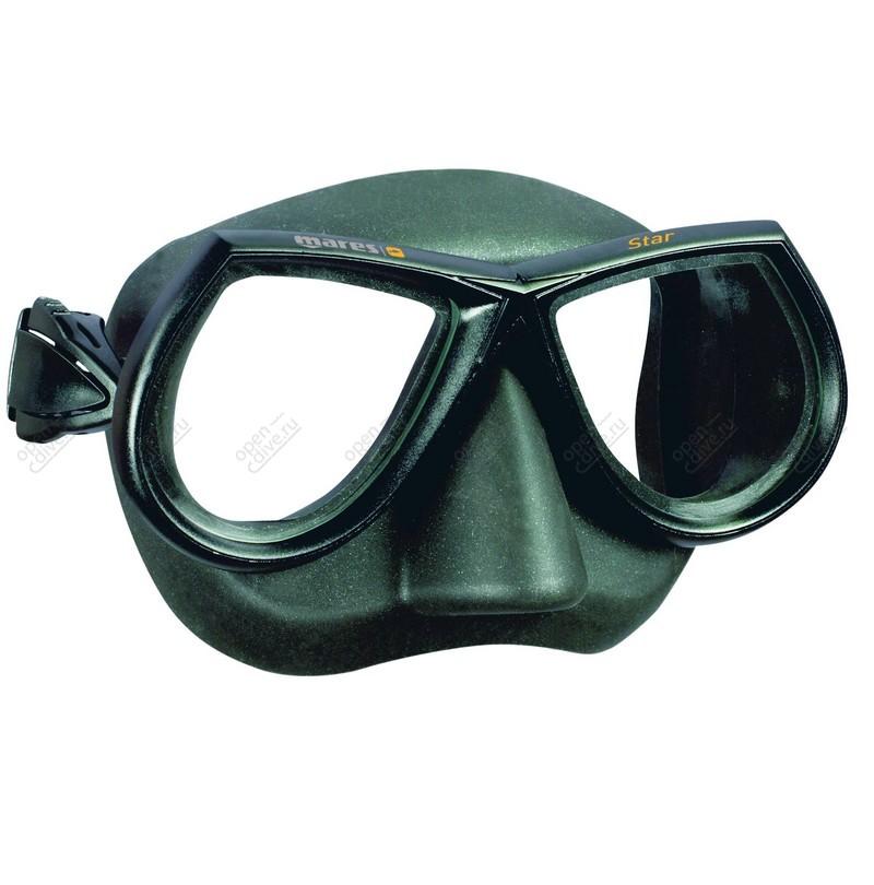 maska dlya podvodnoj ohoty