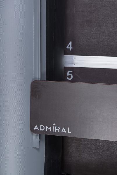 naduvnaya lodka admiral 320 classic 3