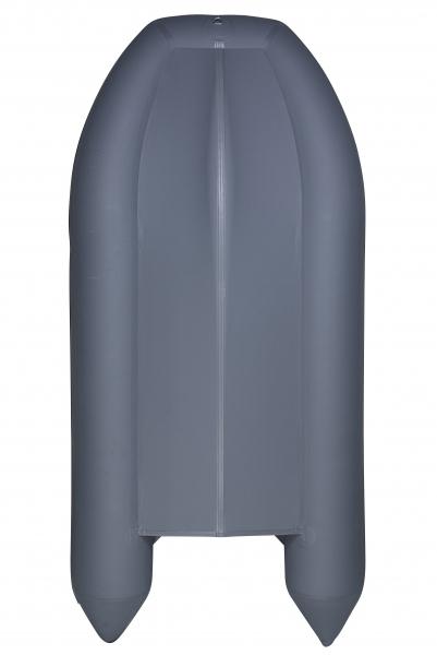 naduvnaya lodka admiral 520 5
