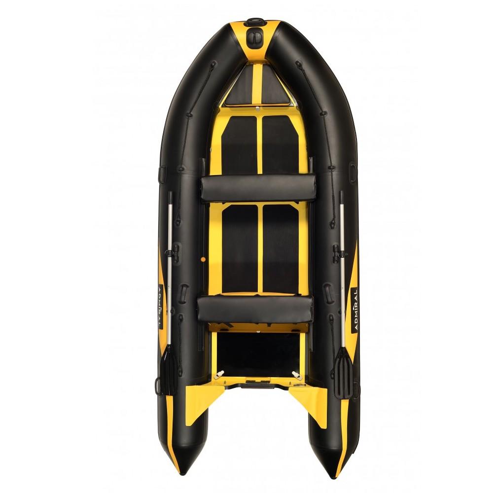 naduvnaya lodka admiral rib 410 2