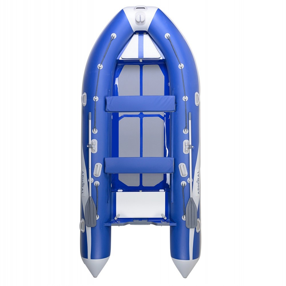 naduvnaya lodka admiral rib 410 7