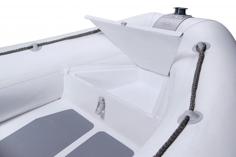 naduvnaya lodka admiral rib 410 s konsolyu 17