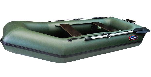 naduvnaya lodka hunterboat hanter 280 lt 1