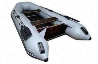 naduvnaya lodka hunterboat hanter 335 2