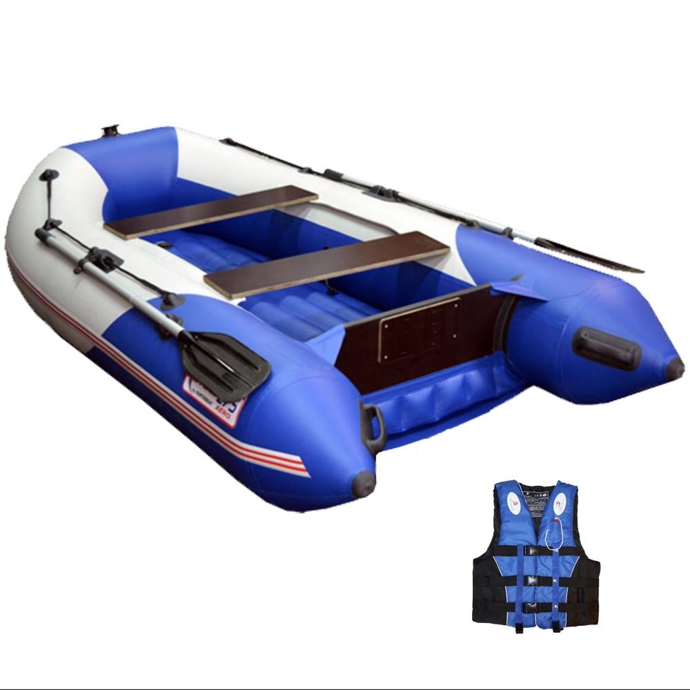 naduvnaya lodka hunterboat stels 275 ajero