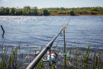 rybalka v balakovo obzor vodoemov