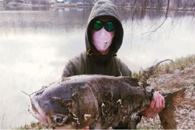 mozhno li poehat na rybalku vo vremya karantina samoizolyacii